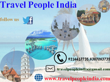 Profile Photos of Travel People India