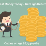 Fair Vinimay Services Pvt. Ltd. (India Money Mart)