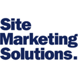 Site Marketing Solutions