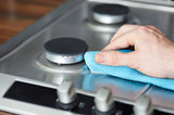 Profile Photos of Oven Cleaning Barnet