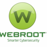 Webroot.com/safe - Smart Cybersecurity