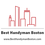 Best Handyman Boston