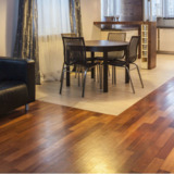 Stafford's Custom Flooring