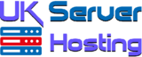 Profile Photos of Best UK Server Hosting Company
