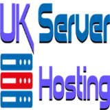 Best UK Server Hosting Company