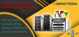 Pricelists of Best UK Server Hosting Company