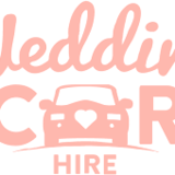 Wedding car hire Manchester, Classic wedding cars, Limo hire Mancheste