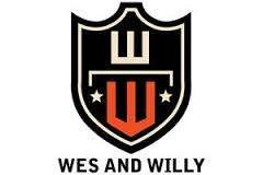 WES AND WILLY CORPORATE OFFICE