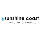 Sunshine Coast Mobile Cleaning, Mountain Creek