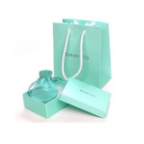 Tiffany Outlet Italia