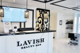 Lavish Beauty Bar of Lavish Beauty Bar