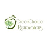 Green Choice Renovations Brooklyn