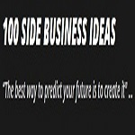 100 side business ideas you can start while keeping a full-time job., Los Angeles