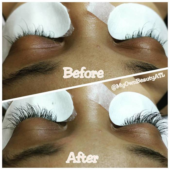 Profile Photos of My Own Beauty Skin, Brow and Lash Care 1014 Celtic Circle - Photo 1 of 1