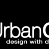 Urban Geko - Orange County Website Design