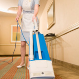 Executive Janitorial Service