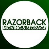 Razorback Moving LLC Bentonville