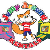 Jump Around Event Rentals