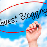 guest posting service provider