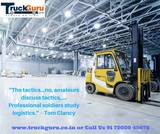 Profile Photos of Packers and Movers Bengaluru-72020 45678