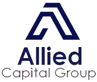 Profile Photos of Allied Capital Group 924 Calle Negocio Suite B. - Photo 1 of 1