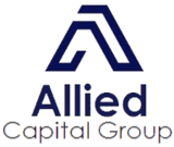 Allied Capital Group 924 Calle Negocio Suite B.