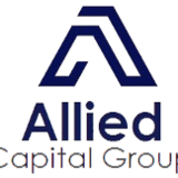 Allied Capital Group