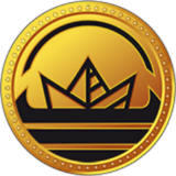 Boats Coin Group Inc.