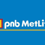PNB METLIFE LIFE INSURANCE INDIA