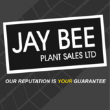 Jay Bee Plant Sales Ltd