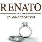 Profile Photos of Renato Jewellers - leading diamond jewellery company