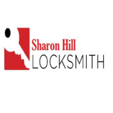 Sharon Hill Locksmith