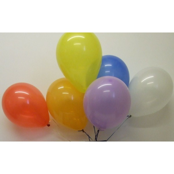 https://www.allkindathings.co.uk/helium/birthday-party-occassions-50-multi-colour-9inch-helium-quality-balloons.html Disposable Helium of Allkindathings North Street - Photo 4 of 4