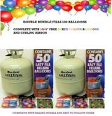 https://www.allkindathings.co.uk/helium/disposable-helium-gas-double-pack-for-all-occasions-fillls-100-balloons.html Allkindathings North Street