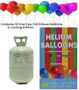 https://www.allkindathings.co.uk/helium/disposable-helium-balloon-gas-cylinder-canister-fills-50-balloons-any-occasions.html