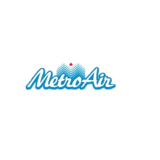 MetroAir Home Comfort Solution