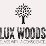 Lux Woods