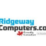Ridgeway Computers - Broken Laptop Screen