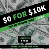New Album of The Green X Prize