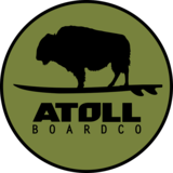 Atoll Board Co., LLC