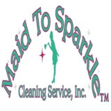 Maid To Sparkle, Inc