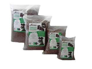 Acres Pet Products