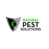 Pest Control Kamloops, Natural Pest Solutions, Kamloops