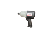 Impact Wrench of Radical Torque Solutions