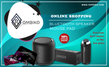 Top Online Gaming Store of Rombiko