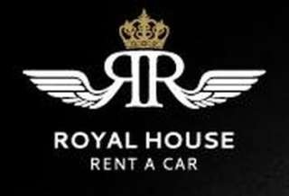 Royal House Rent A Car