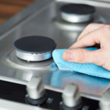 Oven Cleaning Bedford