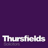 Profile Photos of Thursfield Solicitors
