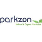 Grab Body Care Products Online Shopping in India from Sparkzone at cos
