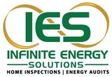 Profile Photos of Trust Infinite Energy Solutions,Inc. for The Best Home Inspection